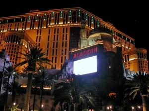 00049 Aladdin Casino2