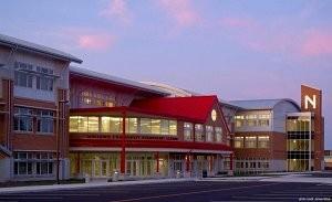 07005 G097 Neptune Community Elementary School