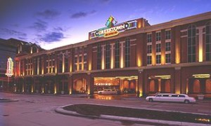 320px-Greektown_Casino_Hotel_At_Night (lightened)