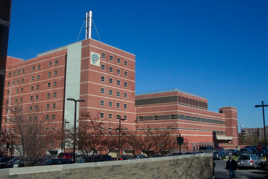 Jacobi Medical Center1