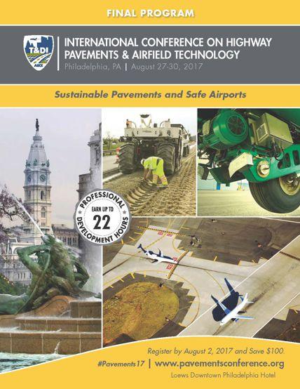 ASCE pavements-program-cover
