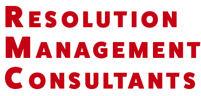 Resolution Management Consultants